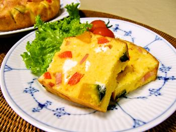 Foodpic1647723